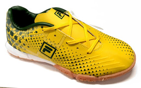 6e36964746 Tenis Fila Amarelo Santa Catarina - Tênis com o Melhores Preços no ...