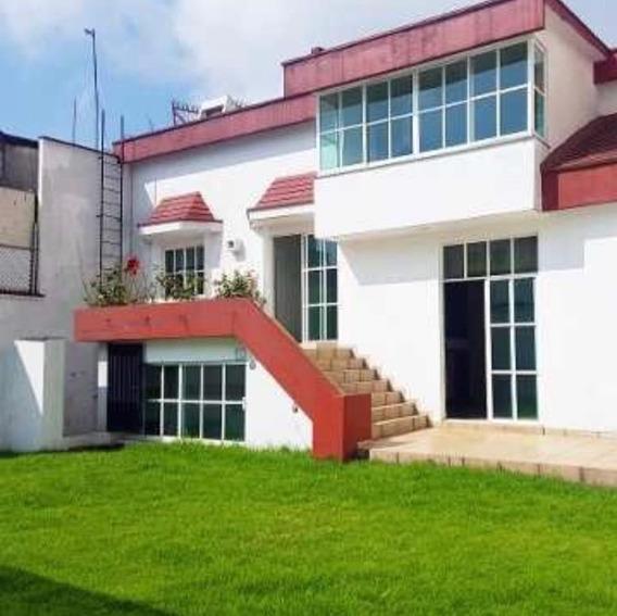 Casa En Venta Colonia Lindavista Norte