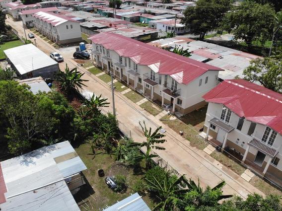 Bonitas Casas En Arraijan Bien Ubicadas