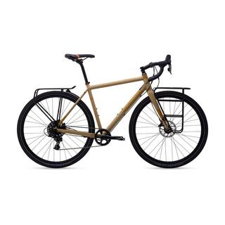 Bicicleta Ruta Gravel Polygon Bend Riv Sram Apex R28 1 X 11v - Ciclos