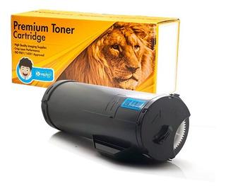 Toner Alternativo 106r02732 3610 3615 25k Calidad Premium