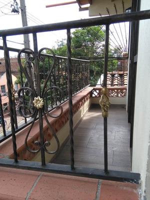 Apartamento Itagui Santa Maria