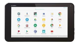 Tablet X-view Proton Amber Hd 7 Quadcore Hd 8gb 1gb