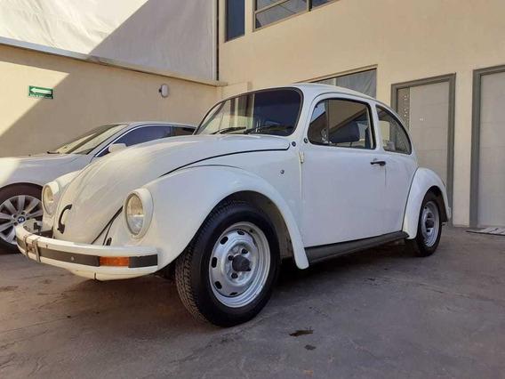 Volkswagen Vw Bocho Vocho