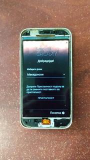 Samsung Galaxy Win 2(com Defeito Touch E Display) Barato!