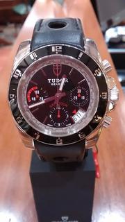 Reloj Tudor Caballero