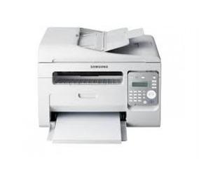 Impressora Multifuncional Samsung Scx3405sf Revisada