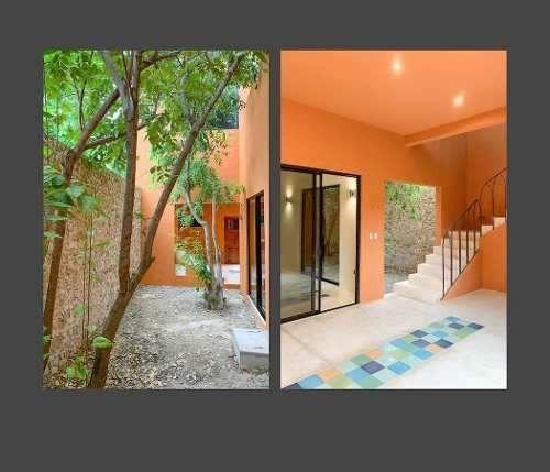 Casa A Estrenar, Barrio De Santiago, 2 Recamaras