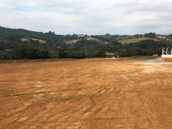 Y Lotes De 1000m² C/portaria Bosque E Lago P/lazer