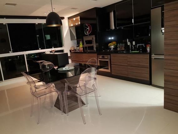 Apartamento Para Alugar - 05076.002