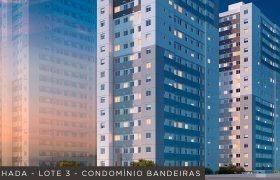 O Melhor Minha Casa Minha Vida De São Paulo