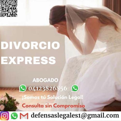 Asesoria Legal Divorcio Desalojo Prescripción Demanda Ley