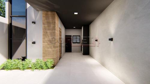 Casas - Ref: V03791