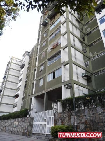 Apartamentos En Venta 15-4796 Adriana Di Prisco 04143391178