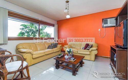 Imagem 1 de 30 de Cobertura, 4 Dormitórios, 306.46 M², São João - 192922