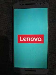 Motorola X Style (leia O Anuncio)