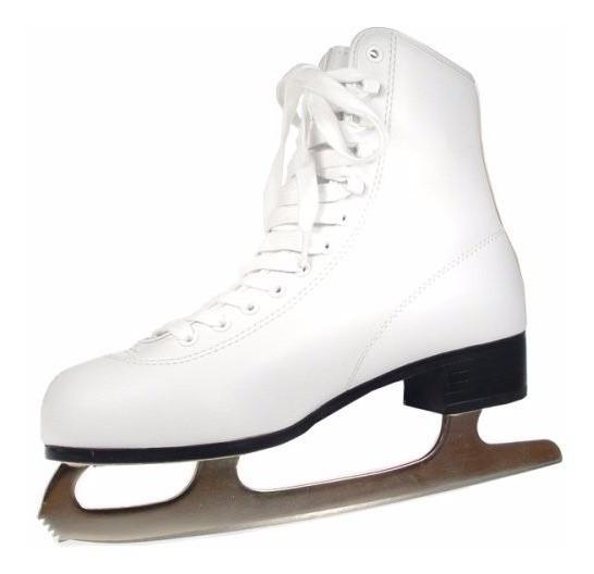 Patines Hielo American Athletic Shoe Women