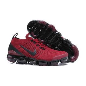 Nike Vapormax 3.0: Confortabilíssimo Para Treinos.