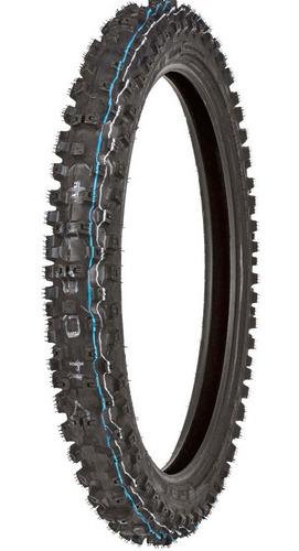 Imagen 1 de 2 de Cubierta Moto Dunlop 110/100-18 64m Mx53 Wt