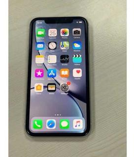 iPhone Xr 256 Gb