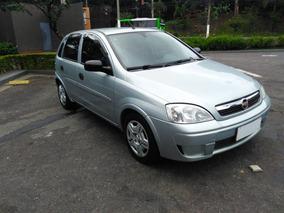 Chevrolet Corsa 1.4 Maxx Flex 2011