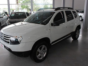 Renault Duster Outdoor 1.6 16v Flex, Iwe1211