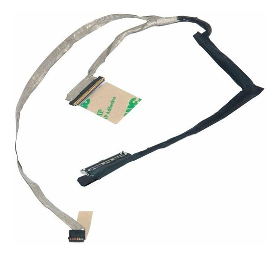 Cabo Flat Dell Inspiron 14r-5420 #189