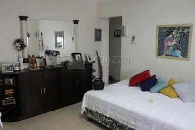 Apartamento - Ref: 18141