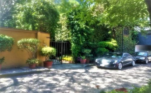 Casa Valuada 20m Se Vende En 9,9m Uso Suelo H-m-8 En Privada