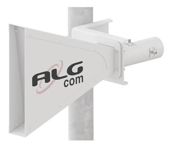 Antena Setorial Blindada Algcom 15dbi Pd-5800-60-15-dp