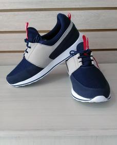 Zapato Deportivo Económico Para Hombre Envió Gratis