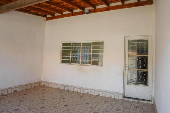 Casa À Venda Em Jardim Terras De Santo Antônio - Ca273192