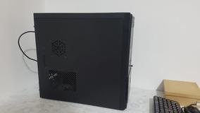 Computador I5 - 4° Geracao 8g-ram Ddr3, Placa De Video 550