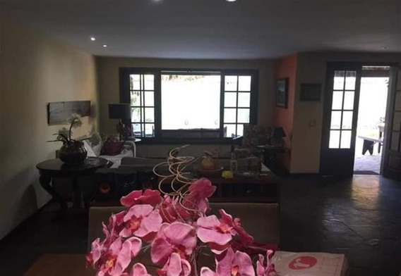 Casa - Ref: Br41111