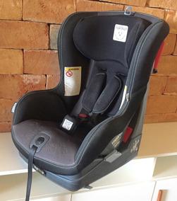 Cadeira Veicular Peg-pérego Viaggio 0+1 Switchable