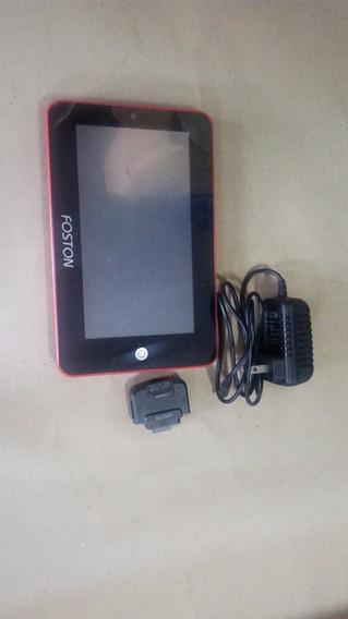 Tablet Foston