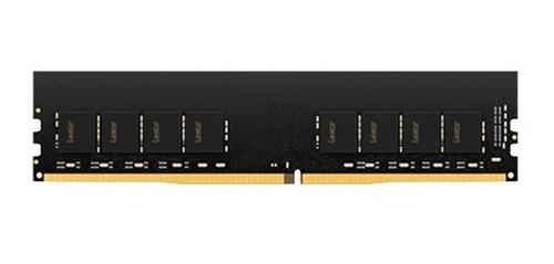 Memória Ram Lexar Ddr4 8gb 2666 Mhz Nfe Desktop Pc Nfe