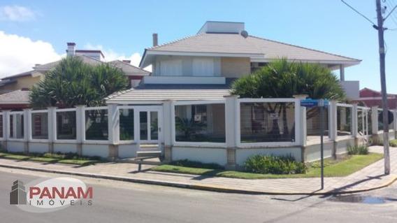 Casa/sobrado - Centro - Ref: 4837 - V-4837