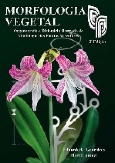 Morfologia Vegetal - Plantarum