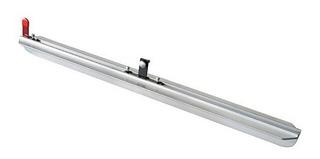 Kraft Tool Kraft Cc006w 175 Junta De Control De Flecha Rec