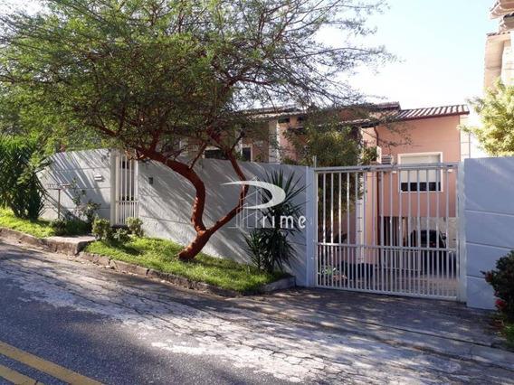 Linda Casa Em Camboinhas - Ca0794