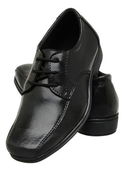 Sapatos Infantil #social# Infantil #promoção
