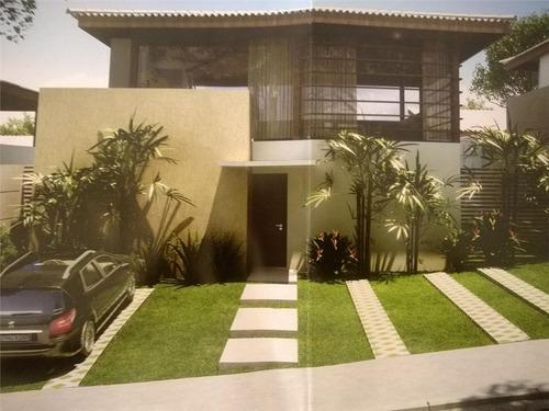 Casa À Venda, 488 M² Por R$ 890.000,00 - Fazendinha - Carapicuíba/sp - Ca1691