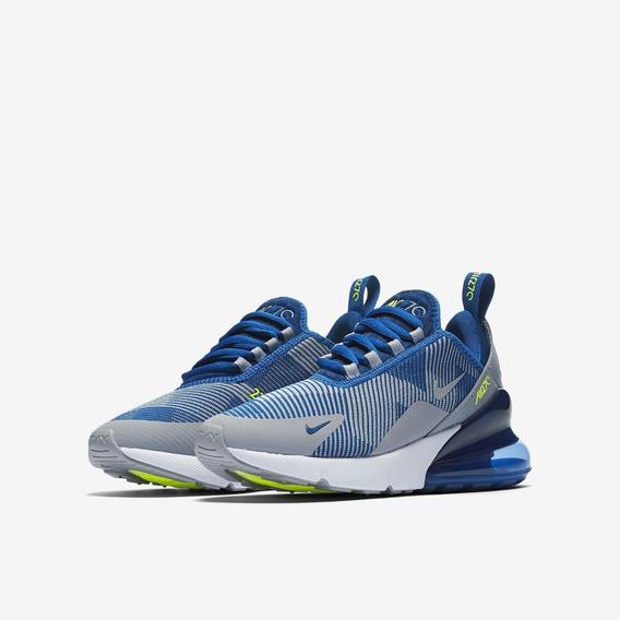 Tenis Nike Air Max 270 Original Frete Gratis Promoção Oferta