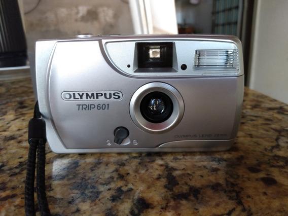 Camera Olympus Lens 28mm