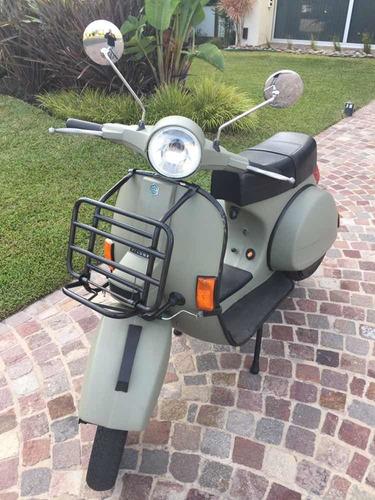 Vespa 150 Originale 1998 Piaggio