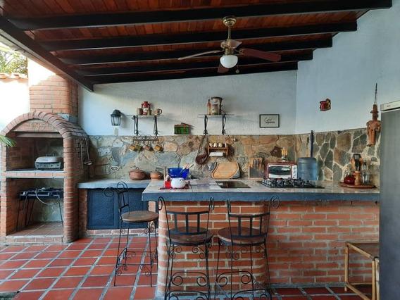 Casa San Diego Urb San Sur Comunicate Con Los Expertos