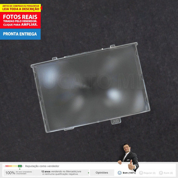 Despolido Para Canon Eos 6d Tela De Foco Dslr | Ap