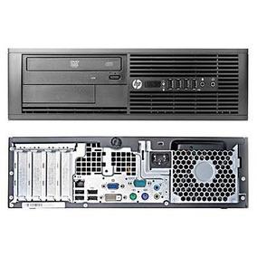 Computador Hp Compaq Pro 4000