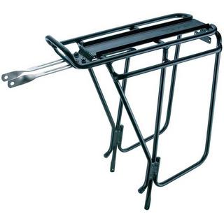 Porta Equipaje Topeak Para Bicicleta. El Mejor Del Mercado.